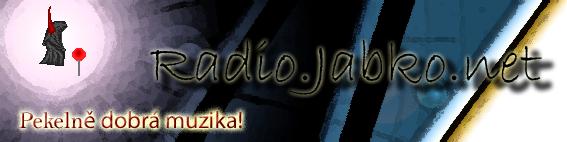 Rádio Jabko